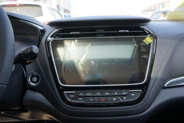 实拍长安欧尚A800 1.6L MPV市场新标杆-图13