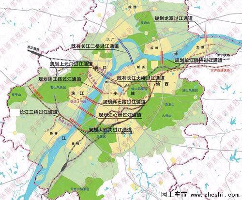 南京到重庆飞机航班