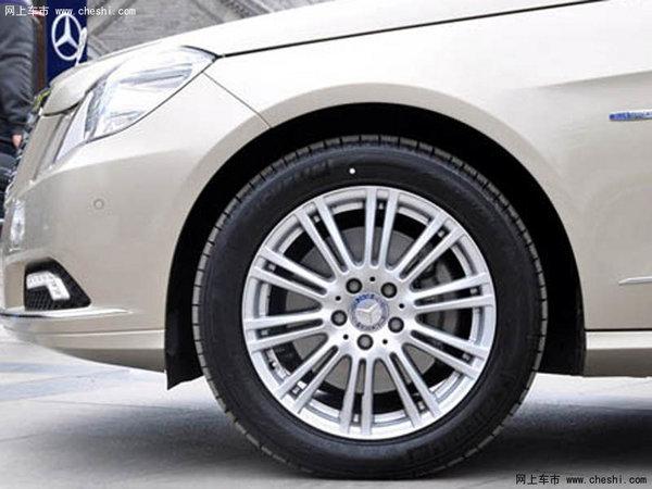 日常如何养护轮胎更安全 轮胎侧面最脆弱_维修保养-网上车市
