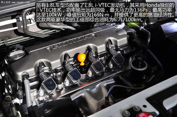 它的工作原理是:当发动机由低速向高速转换时,电子计算机就自动地将