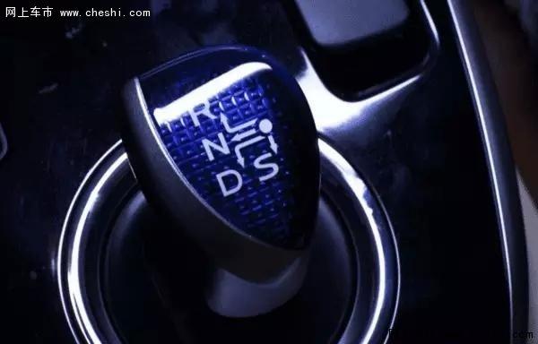 丰田卡罗拉双擎,让人心动的混合动力-图6