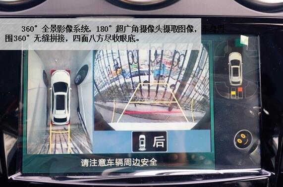 如果驾照考车是它 就嗨了-图3