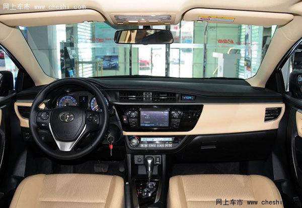 丰田3uz发动机电脑板接线定义
