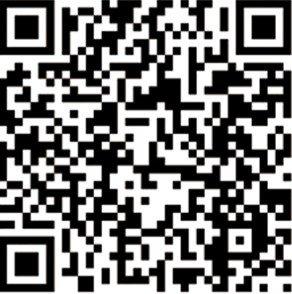 路虎揽胜创世加长版尊享广州全城最低价高清图片