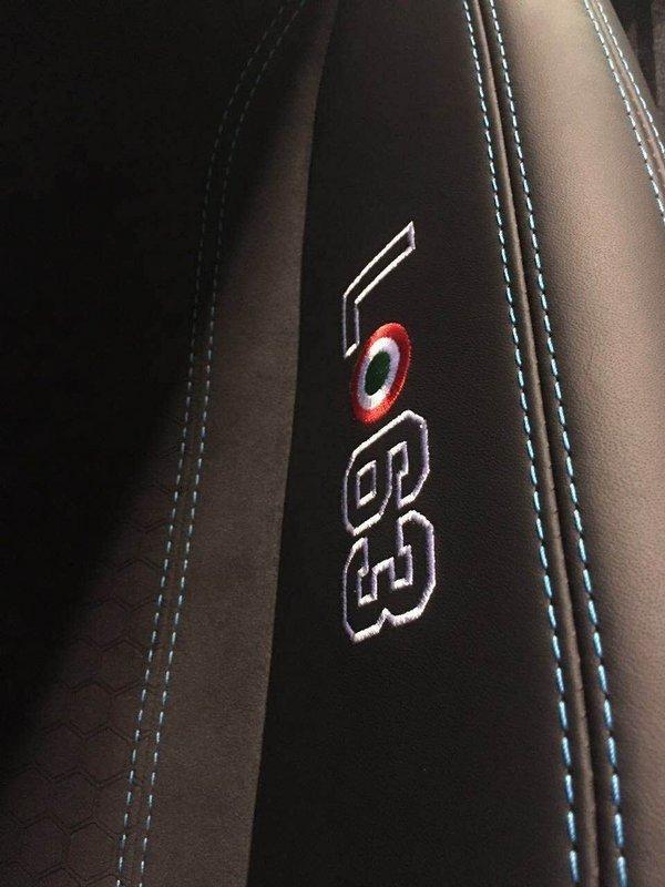 兰博基尼LP610-4小牛 时代超跑完美上市-图5