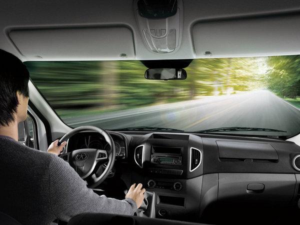 季节性汽车空调维修电话易于使用内部回路