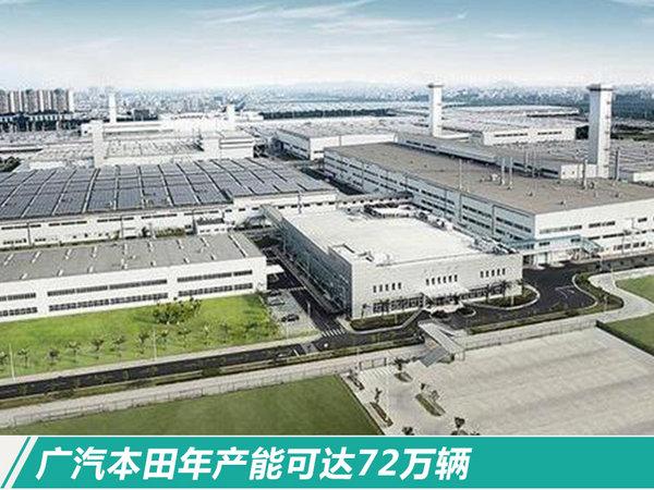 东风出售本田中国全部股份 广汽本田近1亿元收购-图5