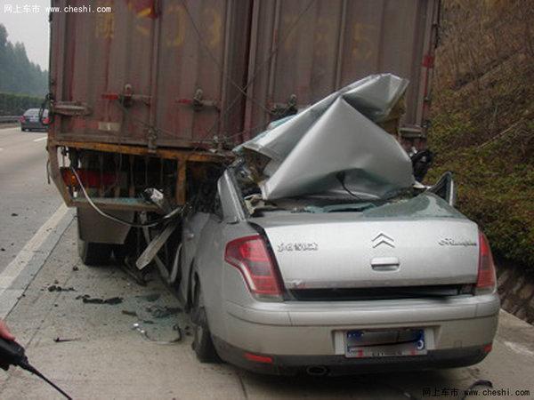 新手培训汽车的十大提示如何防止人们被驱赶