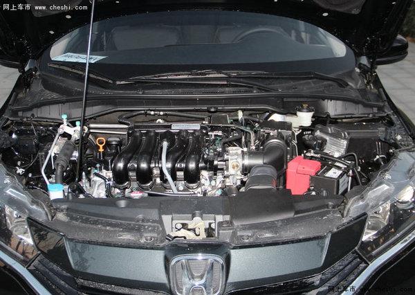 本田哥瑞最高v面板3万现车充足红旗h7面板功能图片