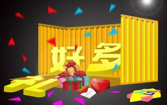 """4.22宝沃BX5现实版""""速度与激情""""上演-图4"""