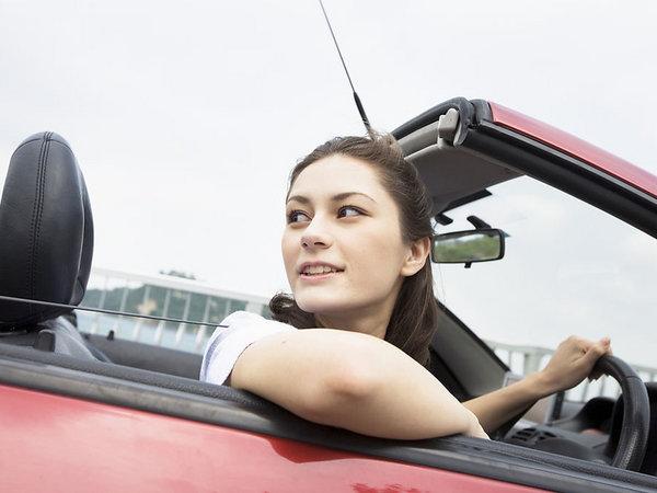 新手开车怎么才能省油 四个要点帮你省钱_维修保养-网上车市