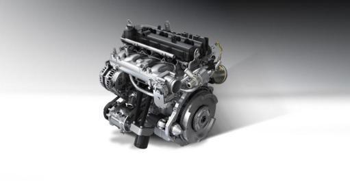 最具性价比的紧凑型7座SUV  SWM斯威X3购车手册-图21