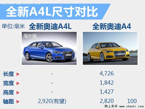 奔驰E级等六款新车将加长 北京车展亮相-图10