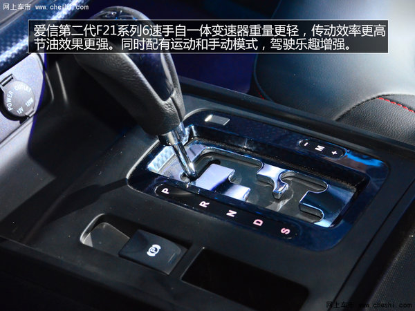 红旗奔腾X80价格一汽奔腾X80裸车多少钱高清图片