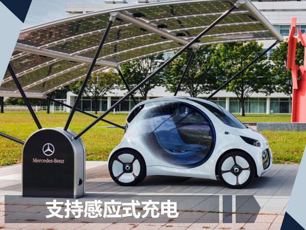 10款电动车将于法兰克福车展首发 SUV占五成-图13