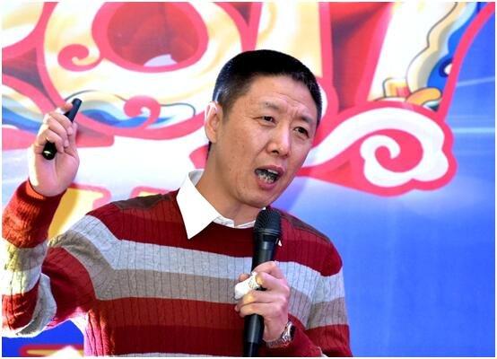 省汽车维修行业2017年年度大会丽江闭幕-图10