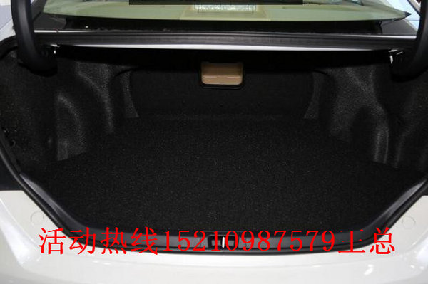 新款丰田凯美瑞报价 凯美瑞这就是经典车-图10