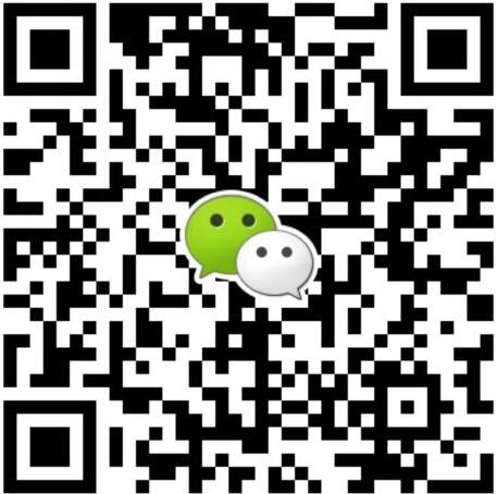 2017款保时捷Macan2.0 最新报价全国分期-图1