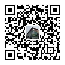 售10.68-15.58万元宝鸡众泰T700正式上市-图15
