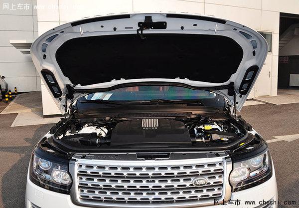 能源汽车的发展十分凶猛,纯电动系统以及插电式混合动力系统高清图片