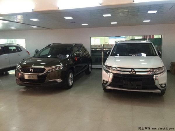 车海南信银达汽车超市将竭诚为海南广大消费者提供全面的服务!