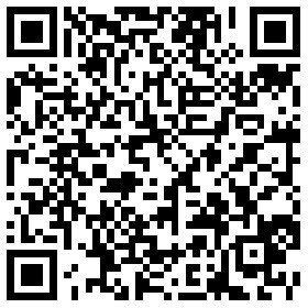 7月22-23日武汉全民特惠车展推荐热门SUV-图6