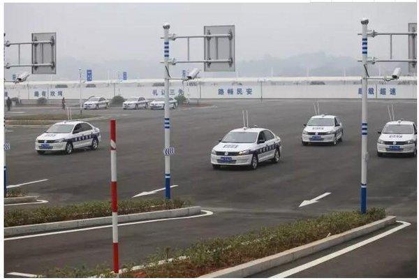 驾考新规10月1日实施 将更贴近实际驾驶-图7