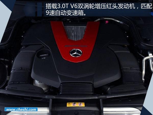 SUV/高性能/纯电动车都有 9款新品即将上市-图2