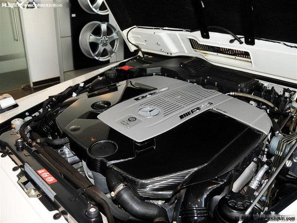 mg是什么车的标志-的,车身侧面的标识是两款车型的不同之处,而在打开引擎舱后才会