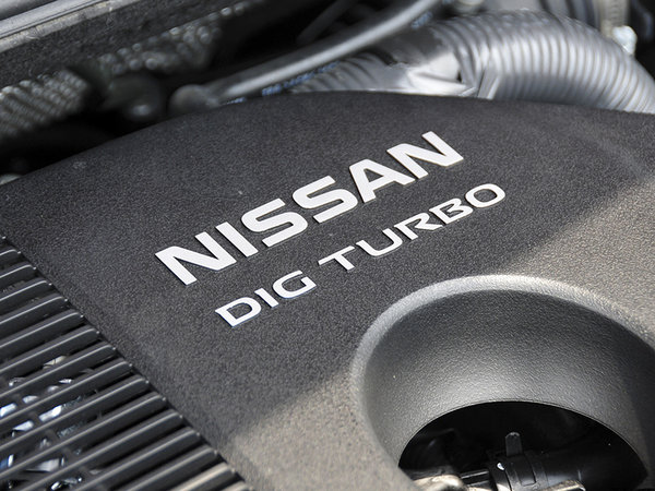 全新车型还将搭载ProPILOT自动驾驶技术,日产在日规版本的Serena车型率先搭载了ProPilot系统,而它还将在今年装入欧洲市场的车型以及新一代的日产Leaf电动车上。目前还没有确切的消息证明新天籁的动力总成将会搭载什么配置,就此前外媒的报道上看,新天籁可能会搭载日产和雷诺共同研发的1.6T发动机和新一代的XTRONIC CVT变速箱来对抗国内日益严苛的排量税政策。