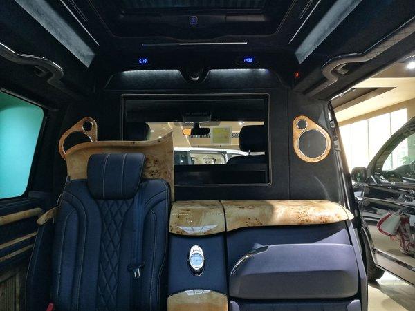 大众迈特威t6商务车 高端舒适优惠力度大