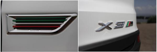 最具性价比的紧凑型7座SUV  SWM斯威X3购车手册-图5