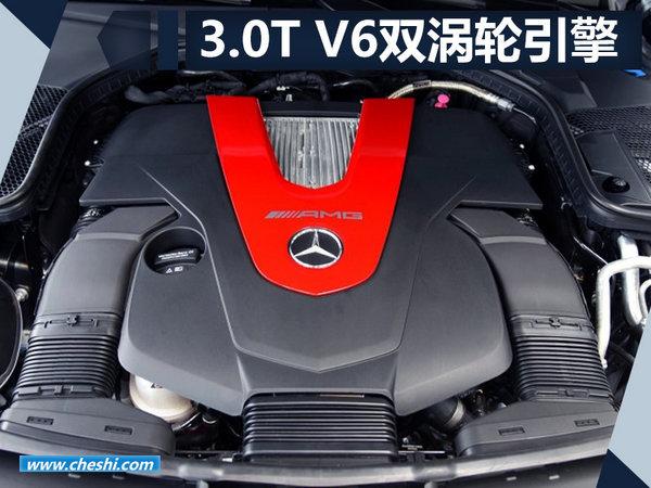 SUV/高性能/纯电动车都有 9款新品即将上市-图4