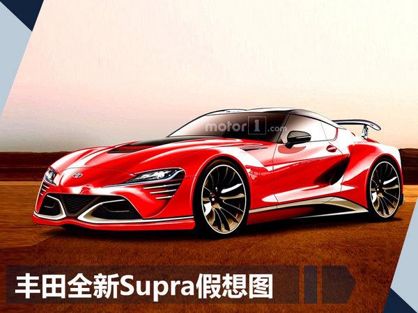 日系粉的狂欢 11款新车将于下月密集发布-图3
