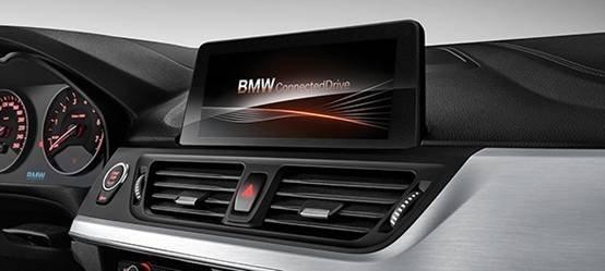 天猫预定全新BMW 1系运动轿车 惊喜不断!-图6