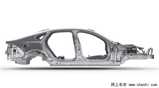 中汽南方2016款捷豹XFL年底现车促销-图2