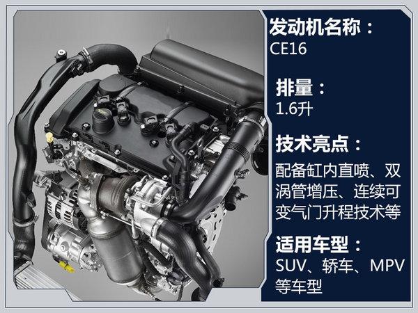 宝马将四川投产1.2T、1.6T、1.8T三款发动机-图4