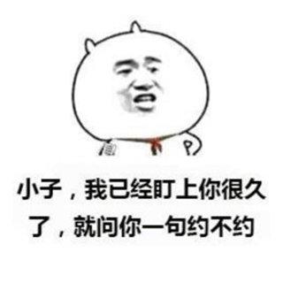 本田XRV火爆促销 本田XRV现车冲量降2万-图1