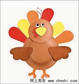 舰店举办的感恩节狂欢派对,与鑫晶通凯迪拉克大家庭共同享受高清图片