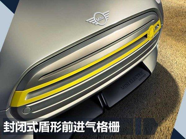 法兰克福车展首发27款新车-图5