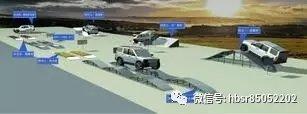 河北申瑞T60深度试驾暨V80自动档体验营-图17