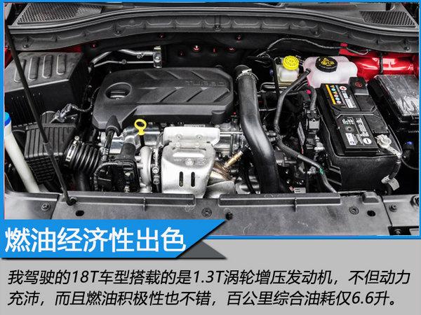 """荣威叫板""""东北王"""" 黑白两道-荣威RX3通吃-图13"""