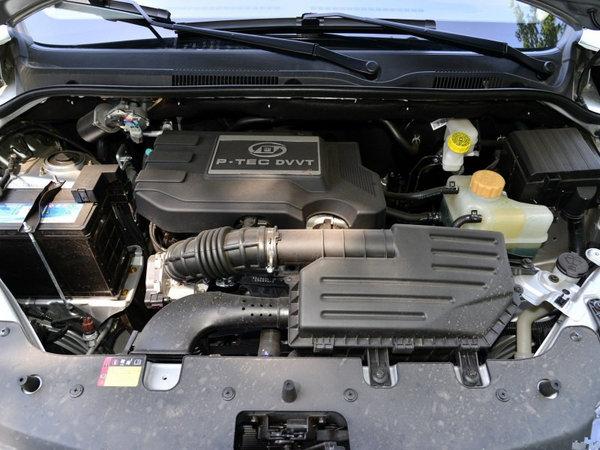 五菱宏光售价5.98万 降价竞争比亚迪M3-图4
