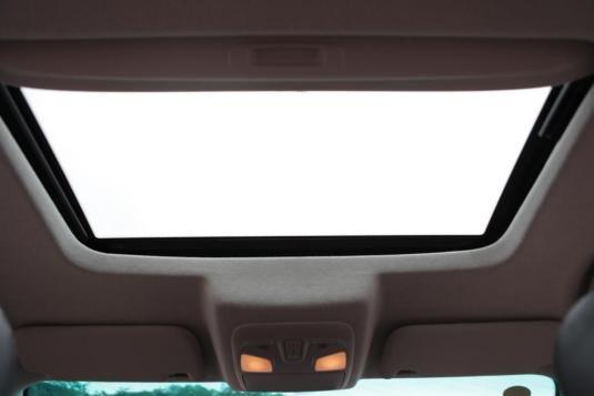 最具性价比的紧凑型7座SUV  SWM斯威X3购车手册-图15