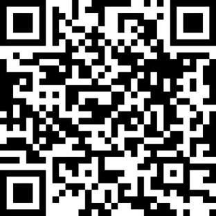 东风风神AX4微马派对(西安站)狂嗨不停-图12