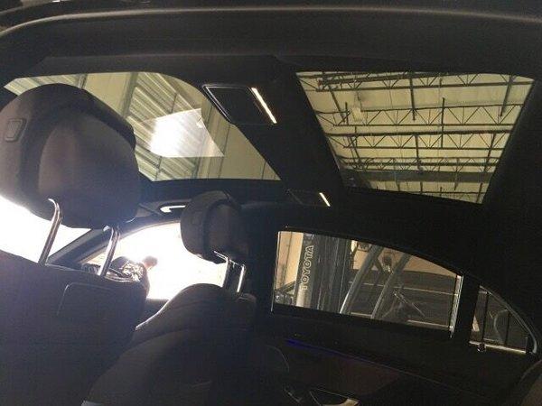 奔驰迈巴赫S450/S560/S650 现车足新年惠-图9