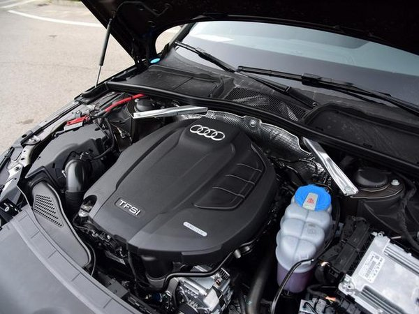 C级 3系 A4L30万豪车怎么选 还有哪款-图4