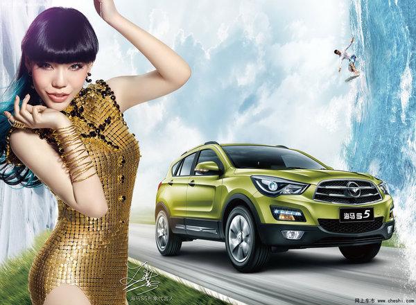 人yushouxingjiao_com/s5/yushou/)或拨打经销商电话咨询.
