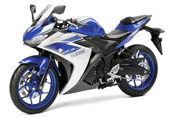 五万元能买到 进口大贸摩托车跑车都有谁-图4