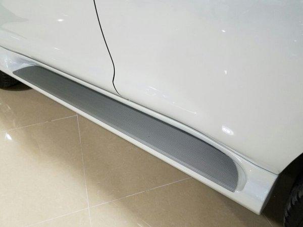 丰田霸道2700原厂高配 中东版六速42万售-图5